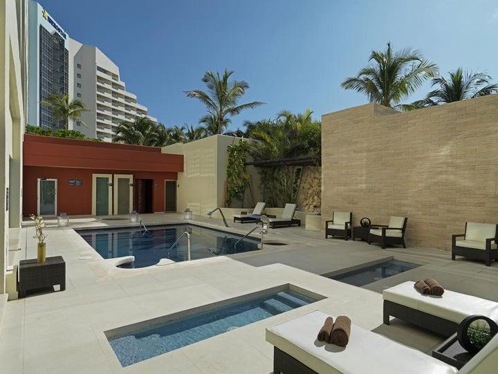 Iberostar Cancun Image 40