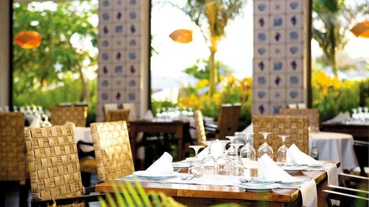 Costa Calero Talaso & Spa Hotel Image 15
