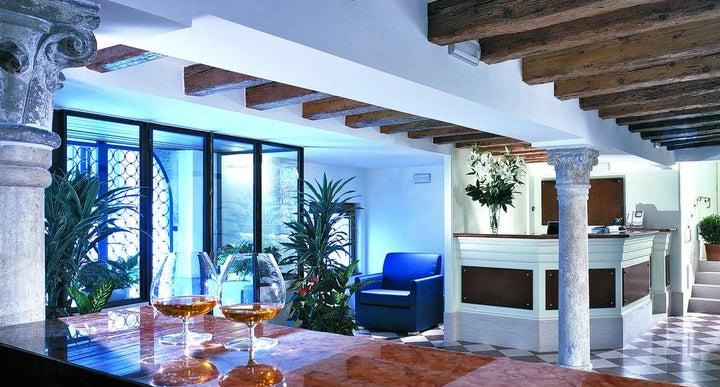 Star Hotel Venice Tripadvisor