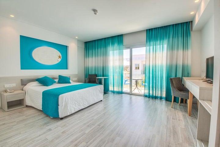 Anesis Hotel Image 36