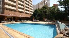 La Era Park Apartments