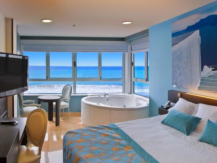 Villa Del Mar Hotel Image 4