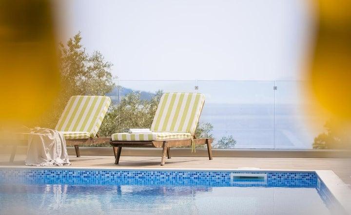 Irida Hotel Image 31