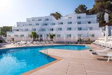 Barcelo Portinatx Hotel