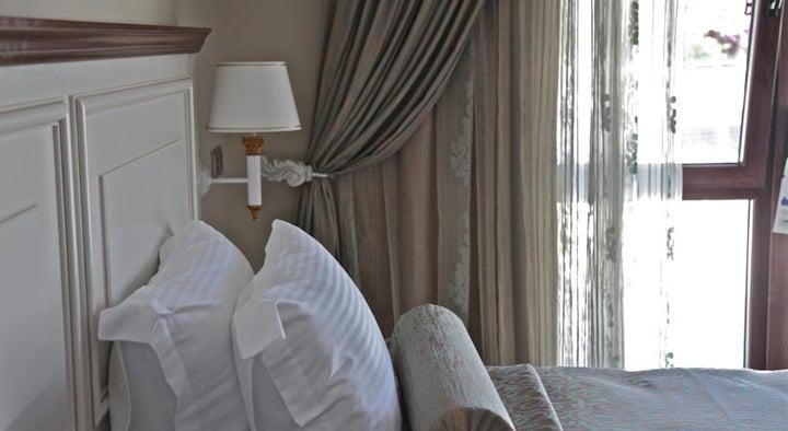 Dalyan Resort Image 7