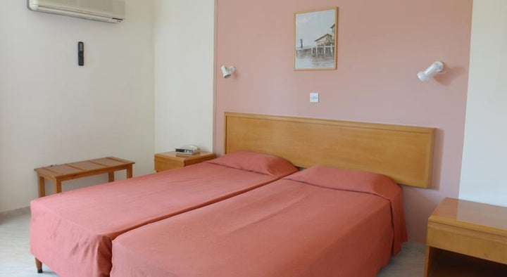 Artemis Hotel Apartments Image 7