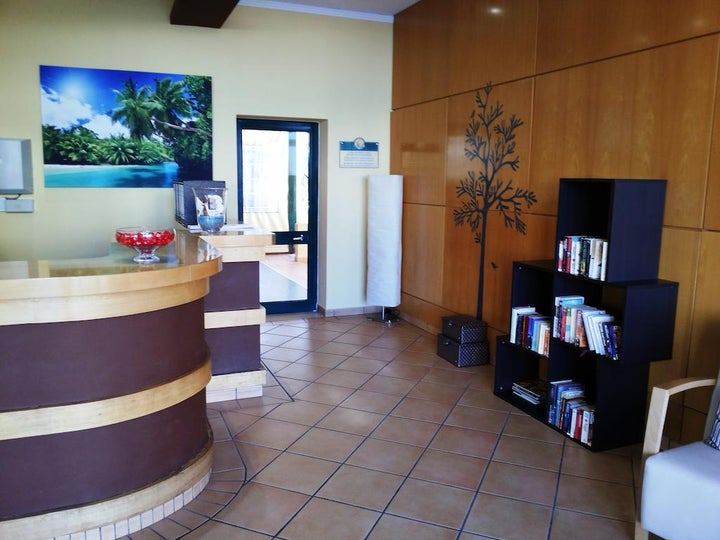 Plaza Real by Atlantic Hotels Image 25