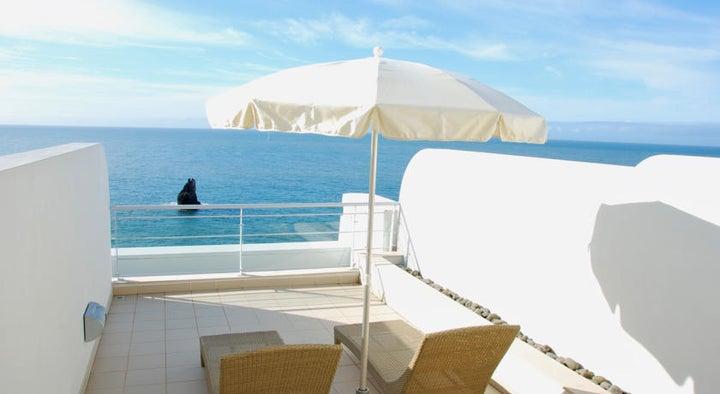 Melia Madeira Mare Resort & Spa Image 13