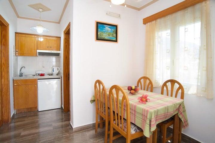 Nikos Studios & Apartments, Kefalonia Image 16