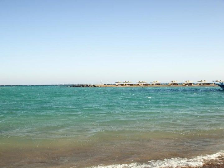 Coral Beach Rotana Resort - Hurghada Image 2