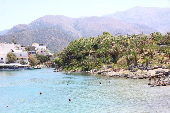 Palm Bay Image 32