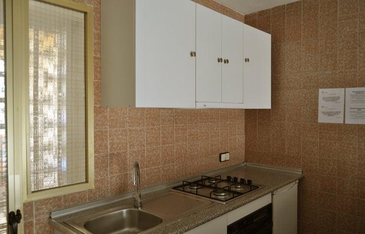 Trebol Apartments Turísticos Image 10