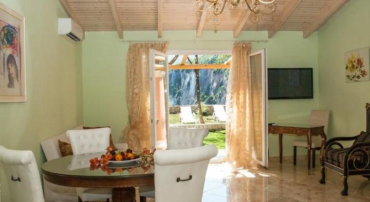 Blue Princess Resort Image 9