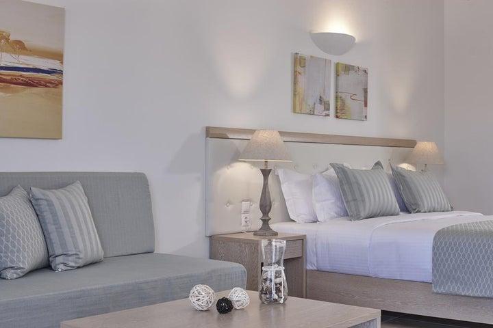 Aliter Suites Image 17