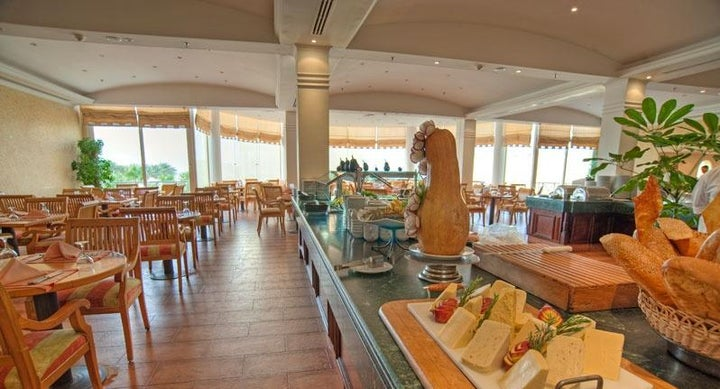 Palm Beach Resort Image 35
