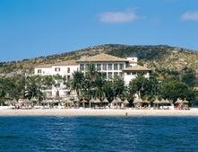 Uyal Hotel Hoposa