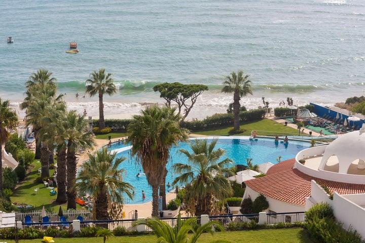 Grand Muthu Oura View Beach Club Image 62