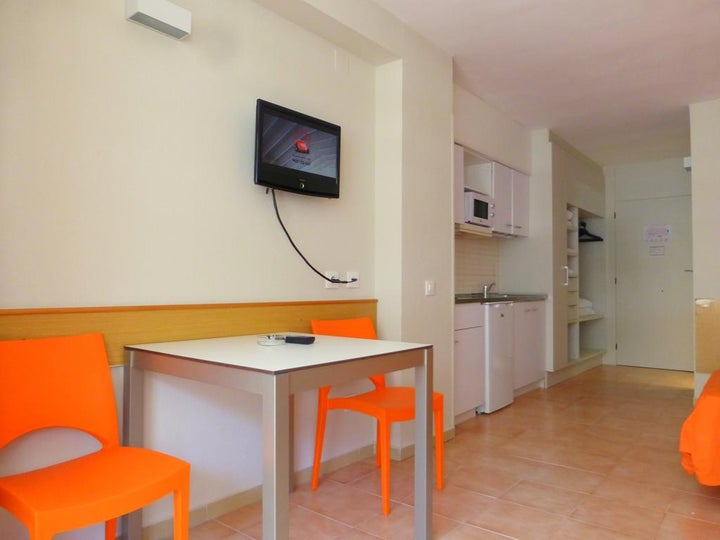 Salou Pacific Apartments Image 14