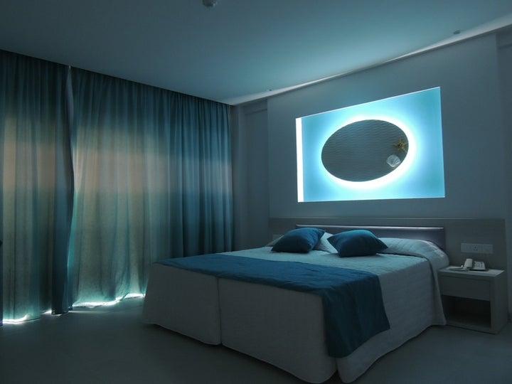 Anesis Hotel Image 78
