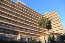 H.TOP Amaika Hotel