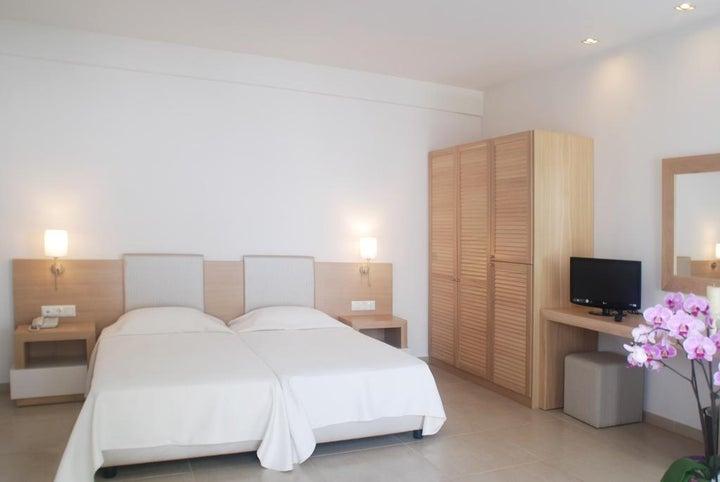 Maritimo Hotel Image 7