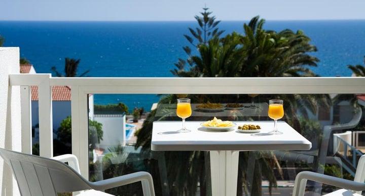Labranda Marieta Hotel Gran Canaria