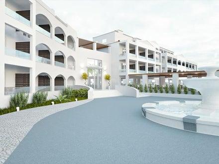 San George Palace Hotel Image 2