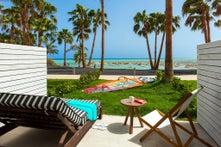 Sol Beach House at Melia Fuerteventura