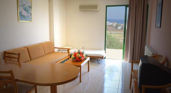 Artemis Hotel Apartments Image 8