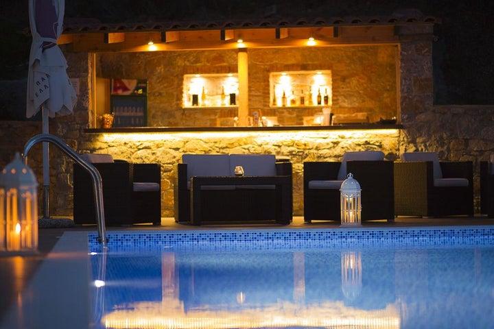 Irida Hotel Image 9