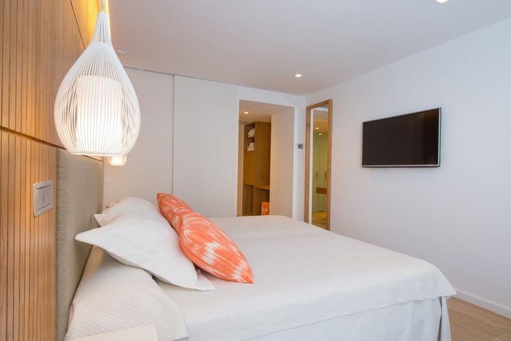 IBEROSTAR Playa de Muro Hotel Image 41
