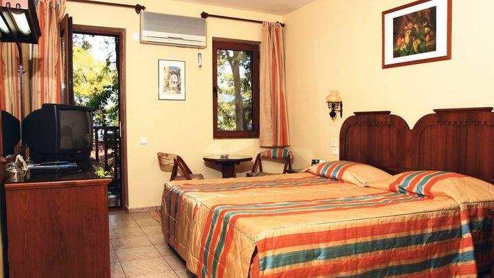 Marmaris Park Hotel Image 12