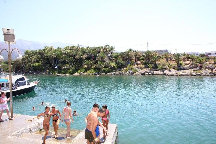 Palm Bay Image 9