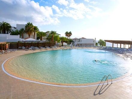 Esencia de Fuerteventura Image 5