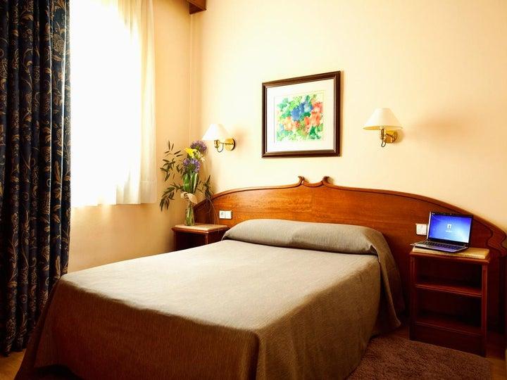 Gaudi Image 18