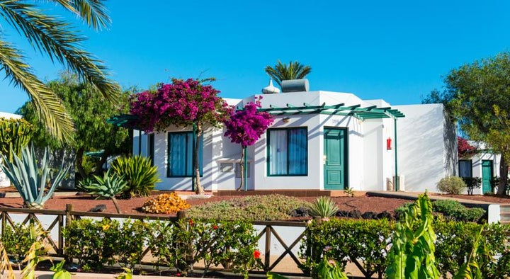 HL Club Playa Blanca Image 8