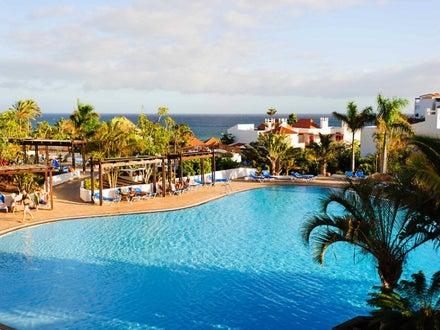 Esencia de Fuerteventura Image 1