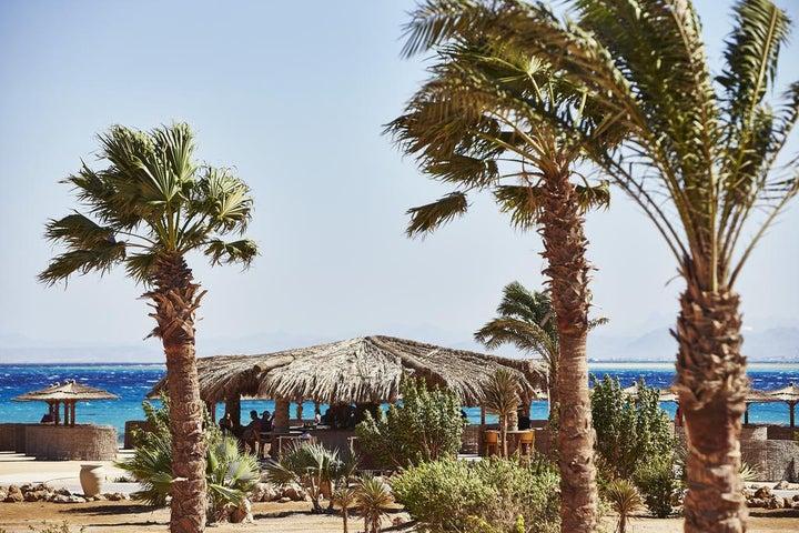 Kempinski Hotel Soma Bay Image 10