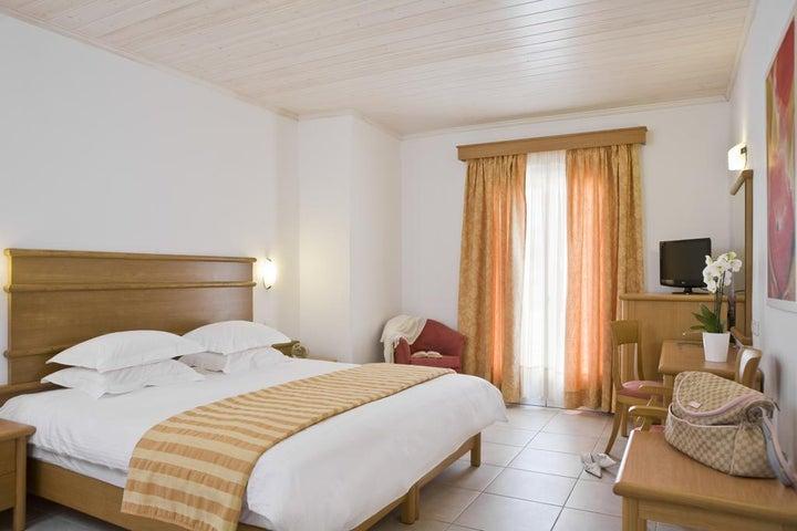 Yiannaki Hotel Image 15