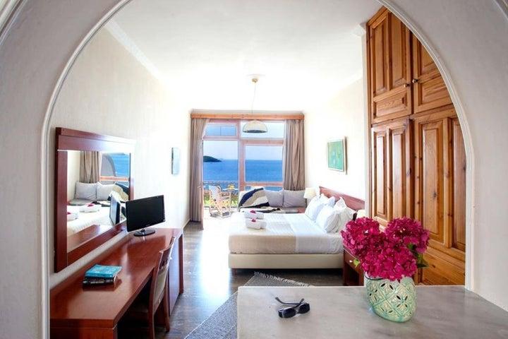 Irida Hotel Image 24