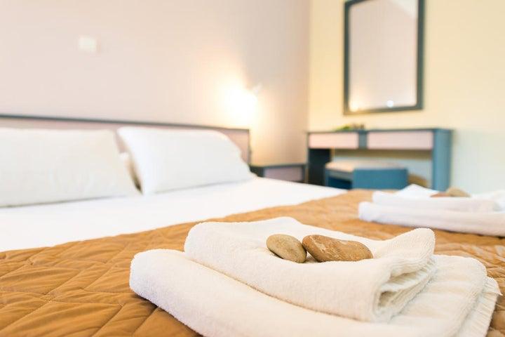 Sofias Hotel Image 8