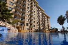 Mediterraneo Real Apartments (Fuengirola)