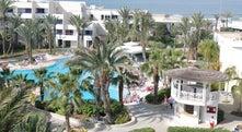 LABRANDA Les Dunes D Or Premium Beach Club
