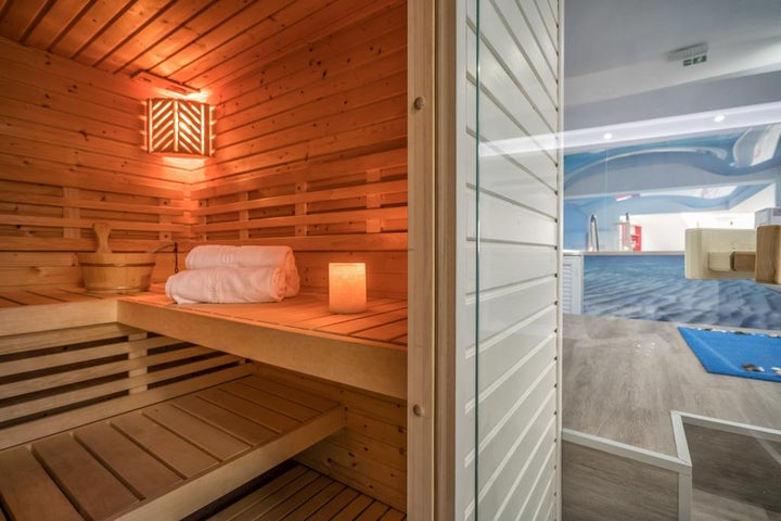 Meandros Boutique Hotel and Spa Image 13