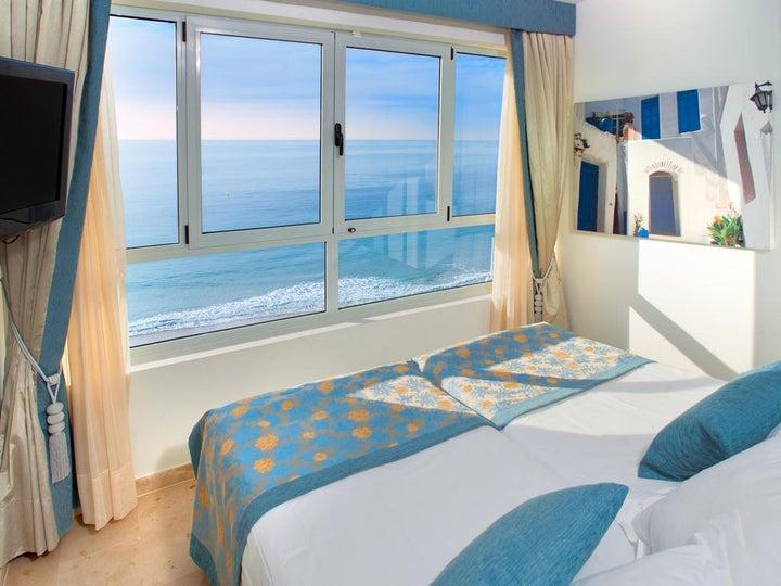 Villa Del Mar Hotel Image 12