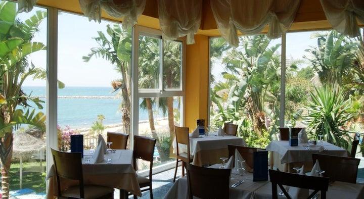 Best Benalmadena Hotel Image 17