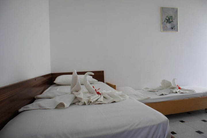 Fili Apartments Image 5