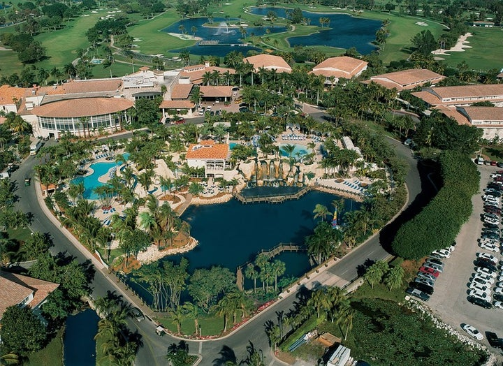 Trump National Doral Miami Image 11