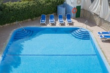 Piscis Hotel (Adults Only)