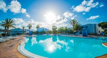 HL Paradise Island Aparthotel & Waterpark
